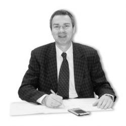 Thomas Mußler
