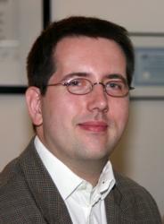 Michael Patt