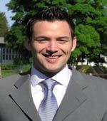 Markus Bosdorf