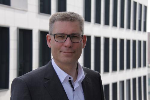 Kristian Lehmann