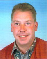 Dietmar Paus