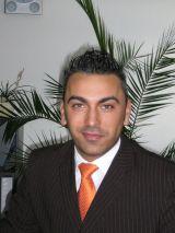 Carlo Enrico Galfo