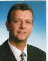 Andreas Steinke