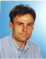 René Scholz
