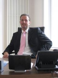 Florian Eggers