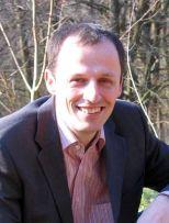 Andreas Proll