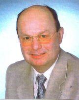 Gisbert Schäfer