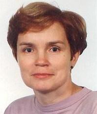 Barbara Wambutt