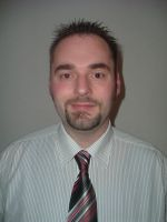 Stephan Wolfermann