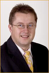Ralf Sommer