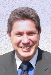 Volker Zimmermann