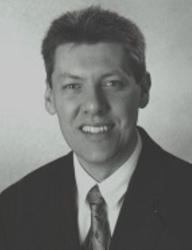 André Ziehe