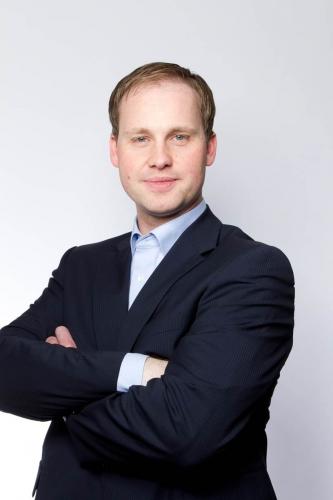 Frank Mignon