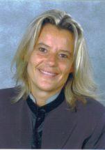 Manuela Neumann