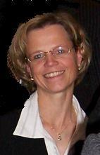 Silvia Gausmann