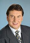 Manfred Schulz
