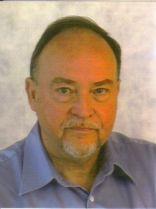 Dr. Wolfgang Bremser