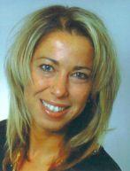 Christina Gillenberger