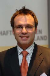 Karsten Matt