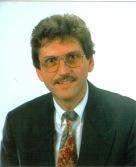 Manfred Pacholek