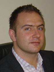 Stephan Birkholz