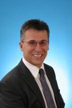 Dipl. BW Werner Vocke