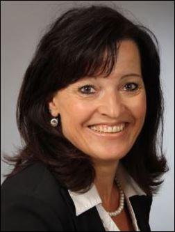 Marion Gartmaier