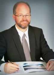 Dieter Grendel