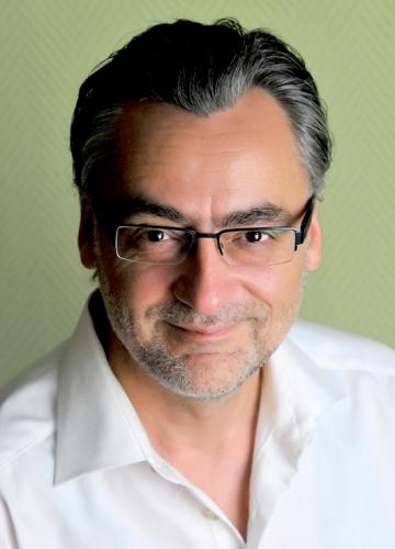 Frank Sannowitz