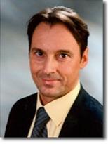 Michael Wolff