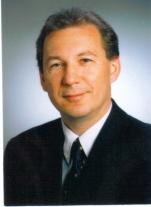 Stephan Wachter