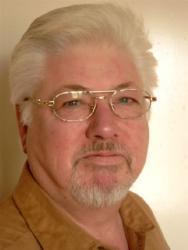 Peter Dümmer