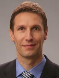 Michael Rehberger
