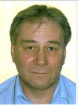 Klaus-Dieter Overmann