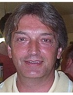 Horst Breitkopf