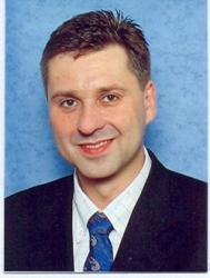 Rainer Preitenwieser