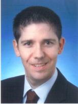 Michael Weillechner