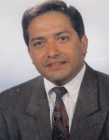 Dipl.-Ing. Kumar D. Kalsi