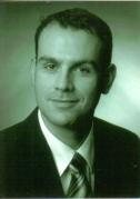 Danny Jahn