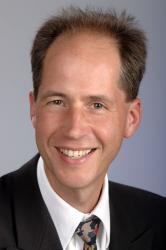 Konrad Haug