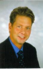 Roger Zietz
