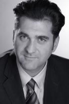 Marco Bartos