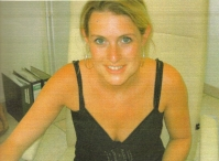 Debora Greifenberg