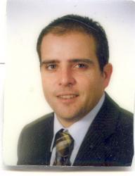 Jörg Teufl