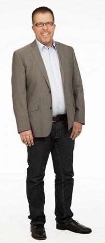 Dominik Rack
