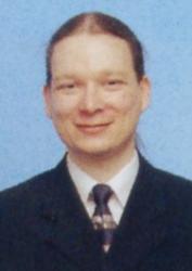 Torsten Michler
