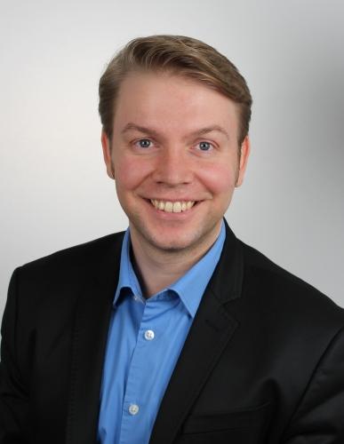 Matthias Reindl