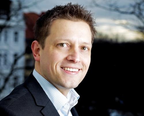 Jens Bridstrup