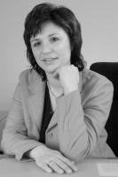 Sandra Stauß