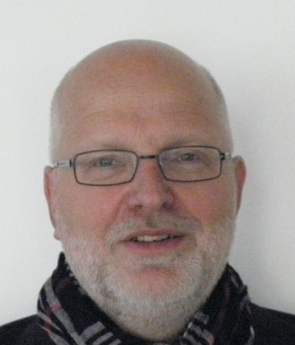 Manfred Diener